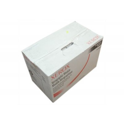 Фотобарабан Xerox WC Pro 65/75/90/DC460 (150000 Страниц) (113R00623)Фотобарабаны Xerox<br>Ксерографический модуль<br>