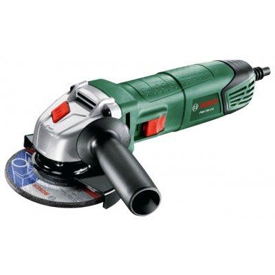 Шлифовальная машина Bosch PWS 700-115 (0.603.3A2020) (06033A2020) шлифовальная машина bosch gss 230 ave professional