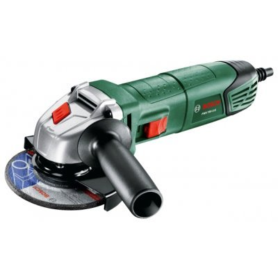 Шлифовальная машина Bosch PWS 700-115 (0.603.3A2020) (06033A2020) bosch pws 700 115 0 603 3a2 020