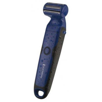 Электрическая бритва Remington BHT 6250 (BHT 6250) все цены