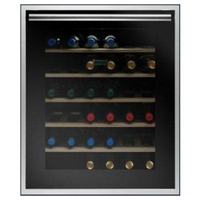 Винный шкаф Hotpoint-Ariston WL 36 A/HA (WL 36 A/HA), арт: 160239 -  Винные шкафы Hotpoint-Ariston