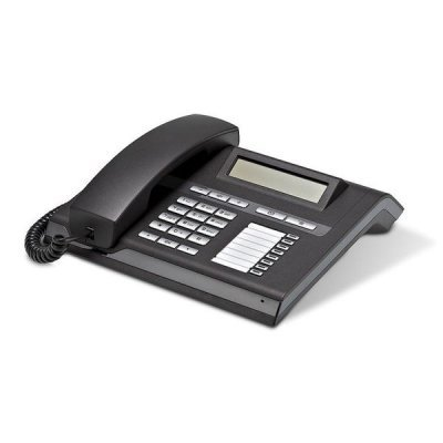 IP Телефон Siemens OpenStage 15 SIP lava (L30250-F600-C177) (L30250-F600-C177)VoIP-телефоны Siemens<br><br>