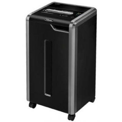 Шредер Fellowes PowerShred 325i (FS-4633001)