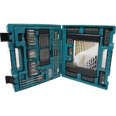 Набор Makita D-37194 200шт. (D-37194)  цены