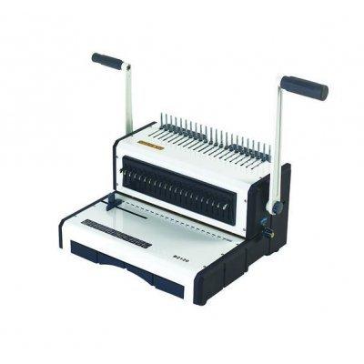 Переплетчик Office Kit B2120 (B2120)