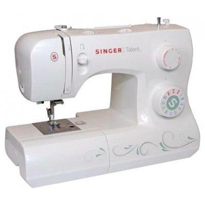 Швейная машина Singer 3321 (Singer 3321) швейная машина vlk napoli 2400
