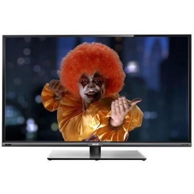 ЖК Телевизор 32 Mystery MTV-3225LT2 (MTV-3225LT2)ЖК телевизоры Mystery<br>Black FULL HD USB DVB-T2 (RUS) DVB-T<br>