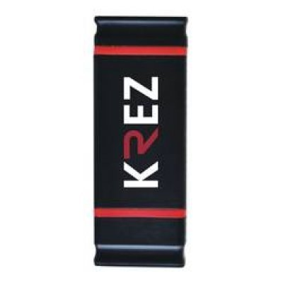 USB накопитель  32Gb KREZ micro 501  адаптер-otg  черный-красный (3000258643155) (KREZ501BR32)