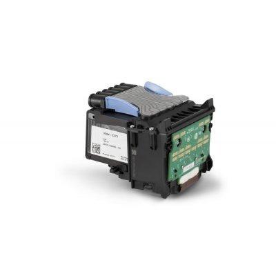Печатающая головка HP 727 для HP Designjet T920/T1500 (B3P06A) (B3P06A) hp 727 printhead b3p06a