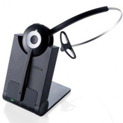 Гарнитура Jabra Pro 930 Mono DECT USB MS NC WB (930-25-503-101) tuffstuff ppl 930
