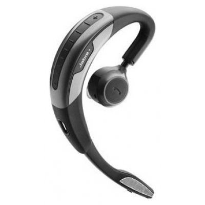 Bluetooth-��������� Jabra Motion (6630-900-301)