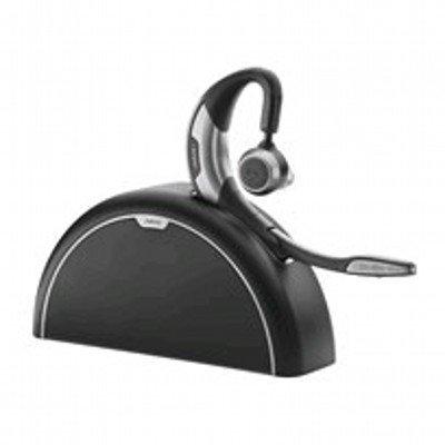 ��������� Jabra Motion MS+ Bluetooth USB NBL WB (6640-906-301)