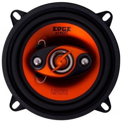 Колонки автомобильные Edge ED205 (Edge ED205)