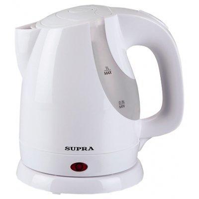 Электрический чайник Supra KES-1021 (KES-1021) электрический чайник supra kes 2008 kes 2008
