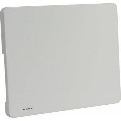 Wi-Fi роутер Upvel UR-311N4G (UR-311N4G) wi fi роутер tp link td w8961n