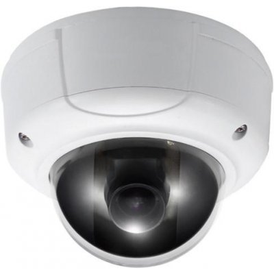Камера видеонаблюдения Falcon Eye FE-IPC-HDB3300P (FE-IPC-HDB3300P)