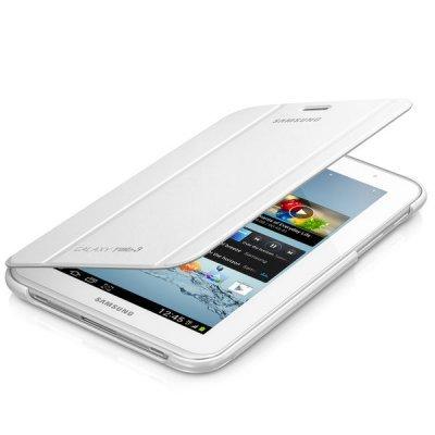 ����� Samsung EF-BT210BWEGRU ��� GALAXY Tab 3 7.0 SM-T210 3G White (EF-BT210BWEGRU)