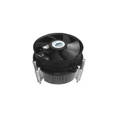 все цены на Кулер для процессора Cooler Master CP6-9HDSA-PL-GP (LGA 1156/1155) (CP6-9HDSA-PL-GP) онлайн