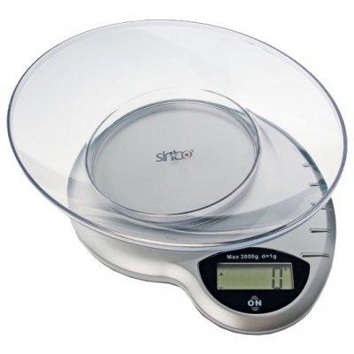 Кухонные весы Sinbo SKS-4511 (SKS-4511)
