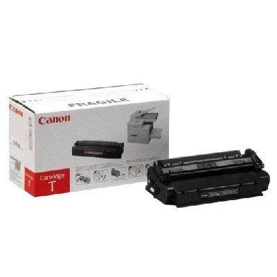 Картридж (7833A002) Canon T (7833A002)Тонер-картриджи для лазерных аппаратов Canon<br>для PC-D320/340; FAX-L400/L-380<br>