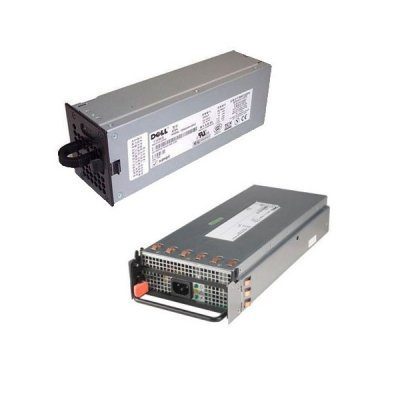 ���� ������� dell power supply (1 psu)550w kit for pe r320/r420 (450-18466)(450-18466)