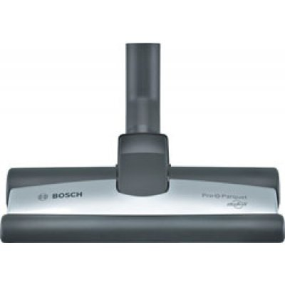 Пылесборник Bosch BBZ124HD (BBZ124HD)Пылесборники для пылесосов Bosch<br>Пылесборник Bosch BBZ124HD<br>