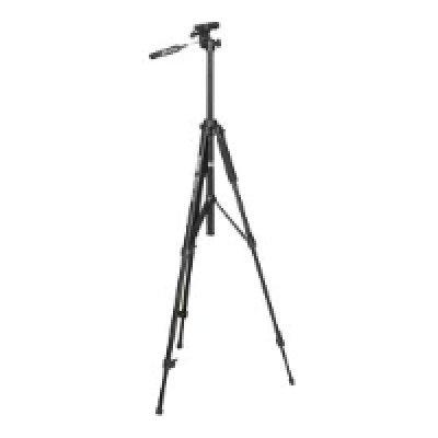 Штатив Rekam QPod S-300 (QPOD S-300), арт: 167509 -  Штативы для фотоаппаратов Rekam