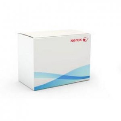 Тонер-картридж Xerox 106R02732 (106R02732)Тонер-картриджи для лазерных аппаратов Xerox<br>Phaser 3610/WC 3615DN повышенной емкости, 25 300 отпечатков при 5% заполнении<br>