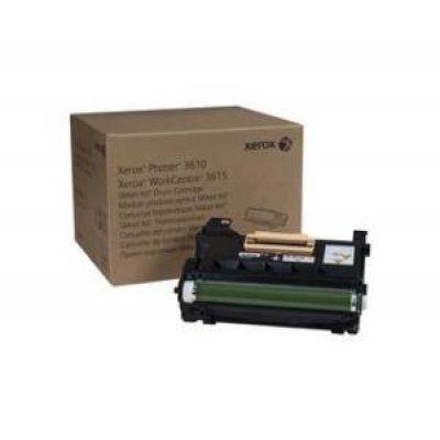 Фотобарабан Xerox 113R00773 (113R00773)Фотобарабаны Xerox<br>для Phaser 3610/WC,3615DN, 85000 отпечатков<br>