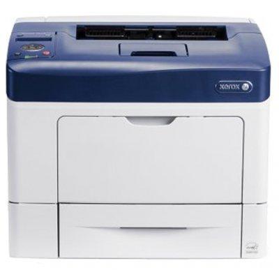 Лазерный принтер Xerox Phaser 3610DN (3610V_DN)
