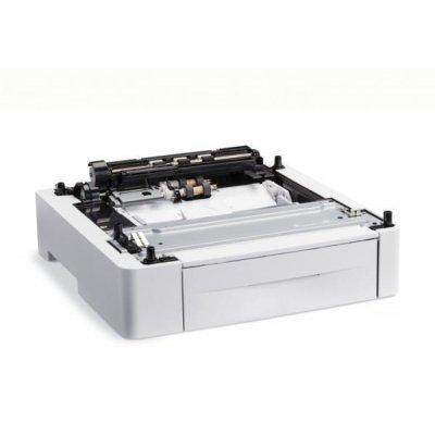 Лоток Xerox 497K13630 на 550 листов для WC3615 (497K13630)Лотки для бумаги Xerox<br><br>