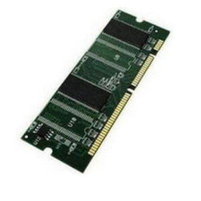 Модуль оперативной памяти печатного устройства Xerox 512Mb для Phaser 3610 (497K13640) (497K13640)Модули оперативной памяти печатных устройств Xerox<br>Модуль памяти 512 Мб для Phaser 3610<br>