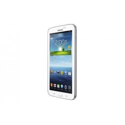 �������� ������ aM Samsung F-BTSP000RCL [LCD Film] ��� GALAXY Tab 3 7.0 SM-T210 clear, 2 �� (F-BTSP000RCL)