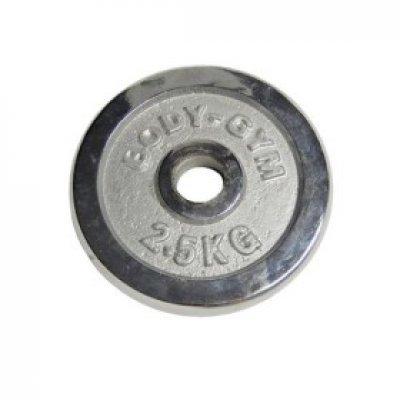 ���� ������������� body gym d. 31�� 2.5�� (wp06-2.5)(body gym d. 31�� 2.5��)