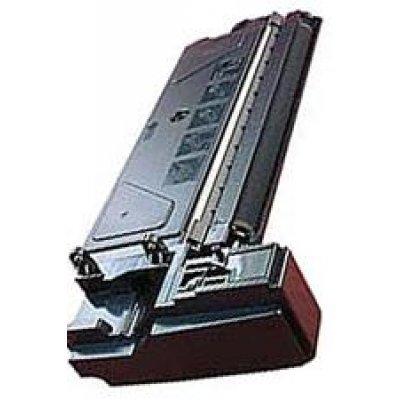 Тонер 6030/6050 (2300 л.м) (006R01185)Тонеры для лазерных аппаратов Xerox<br>Для серий: Xerox 6030, 6050<br>