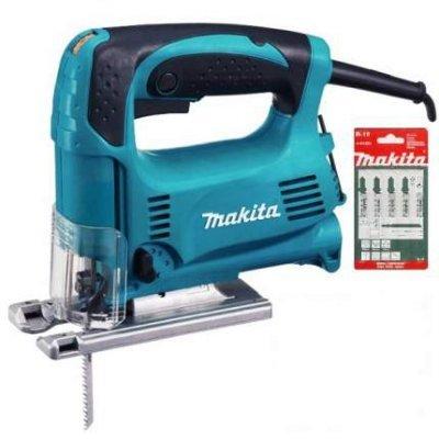 ������ makita 4329x1 (4329x1)