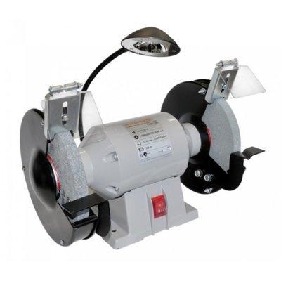 Шлифовальная машина Интерскол Т-200/350 (Т-200/350)Шлифовальные машины Интерскол<br>электроточило<br>