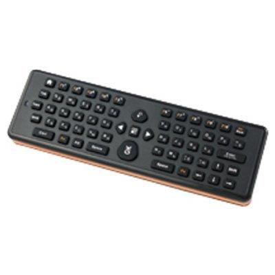 Комплект клавиатура+мышь UPVEL UM-511KB (UM-511KB)Комплекты клавиатура мышь UPVEL<br>Беспроводная 3D- мышь + клавиатура<br>