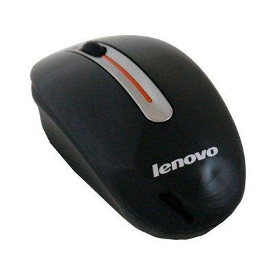 Мышь Lenovo Optical Mouse M3803A  (888012413) черный (888012413)Мыши Lenovo<br>Оригинальная проводная мышь Lenovo Optical Mouse M3803A , Black, 140*45*190<br>