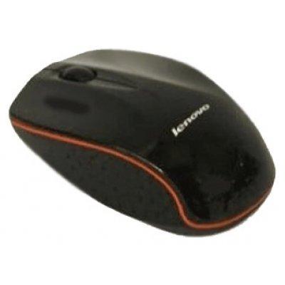 Мышь Lenovo Wireless Mouse N30A Blаck (888009481) (888009481)Мыши Lenovo<br>Оригинальная беспроводная мышь Lenovo Wireless Mouse N30A, Black, 240*149*107<br>