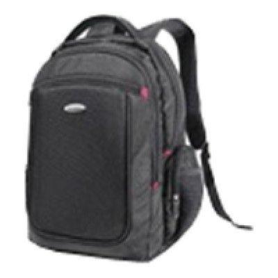 Рюкзак для ноутбука Lenovo 15 Backpack B5650 черный (888010315) (888010315) рюкзак case logic 15 6 evolution plus backpack bpep 115k