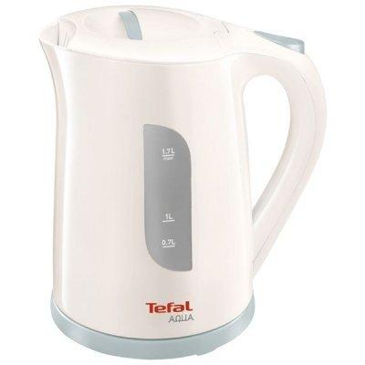 Электрический чайник Tefal KO 2701 Aqua (KO270130)