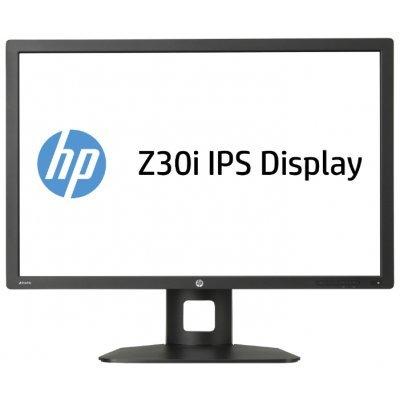 Монитор HP 30 Z30i (D7P94A4) (D7P94A4) 30 3000r