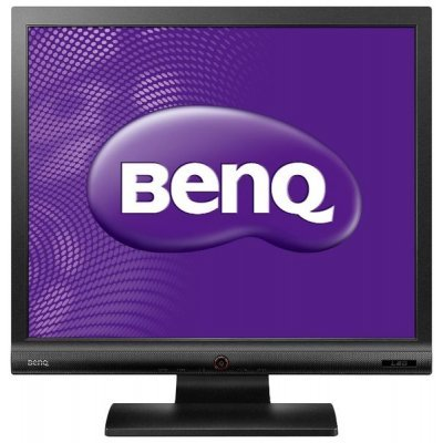 Монитор BenQ 17 BL702A (9H.LARLB.Q8E)Мониторы BenQ<br>17; TN; 1280x1024; 0,264mm; 5ms; 16,7m; 250cd/m2; 1000:1, 12М:1(DFC); 160/160 (CR=10); Tilt; D-Sub; TCO06<br>