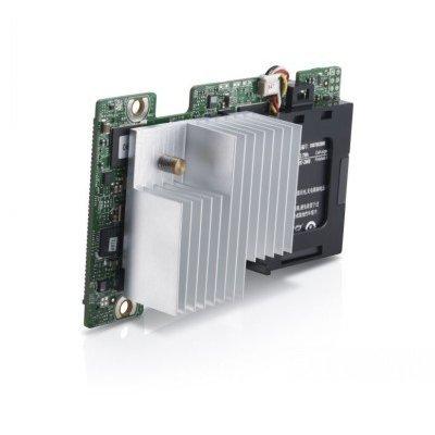 Контроллер SAS Dell PERC H310 (405-12144) (405-12144) sas festplatte 300gb15ksas6gbpslff f617n