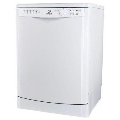 Посудомоечная машина Indesit DFG 26B10 белый (DFG 26B10 EU)