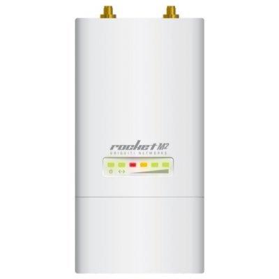 Wi-Fi ����� ������� Ubiquiti Rocket M2 (ROCKETM2(EU))