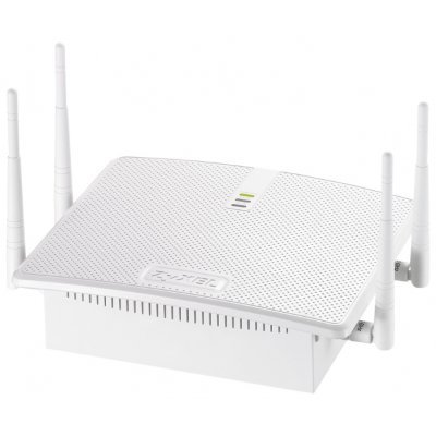 Wi-fi ����� ������� zyxel nwa5560-n (nwa5560-n (single))