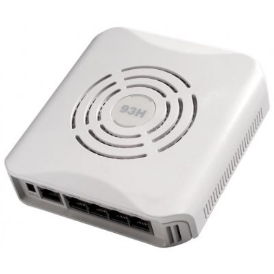 Wi-Fi точка доступа Aruba Networks 93H (AP-93H) cambium networks ptp650 где