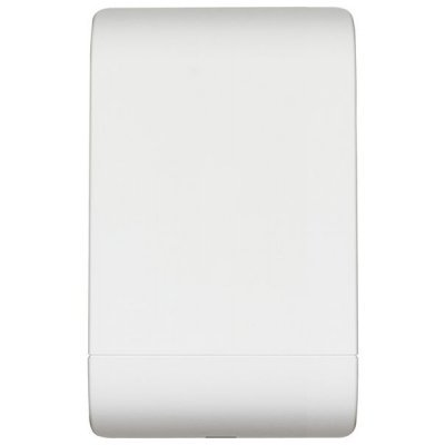 Wi-Fi точка доступа D-Link DAP-3310 (DAP-3310/RU/A1A)